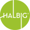 HALBIG COACHING
